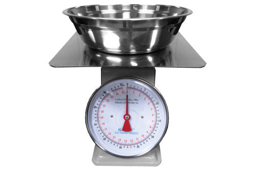table top scale<p>DTST-55