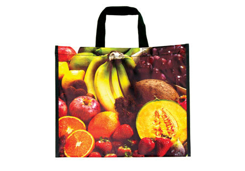 eco-bag fruit<p>ECO-FRUIT