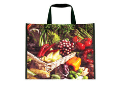 eco-bag vegetables<p>ECO-VEG