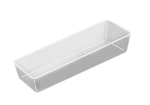 long display tray<p>MP9L