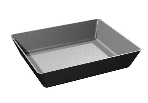 shallow tray<p>MT17