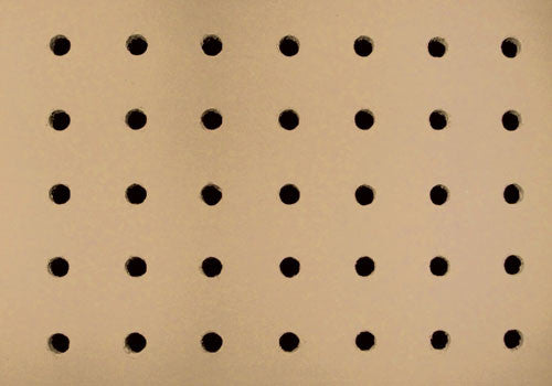 peg board inserts<p>OPT-P