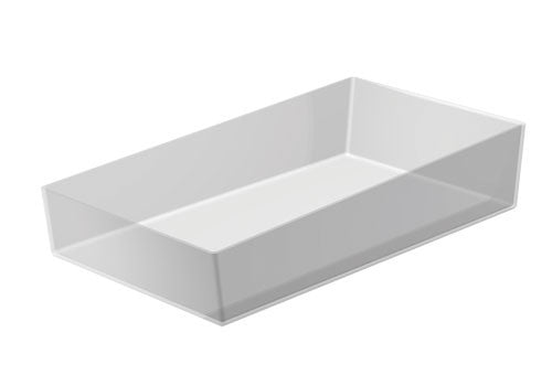 wide shallow tray<p>PDT20