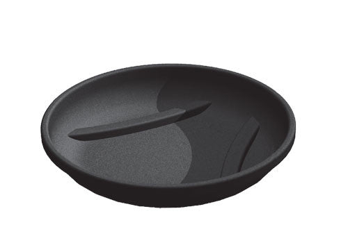 round and oval tray<p>PR202 | PR203