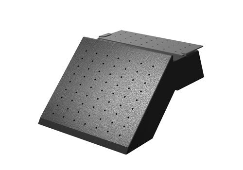 one step converter riser low profile - PR60L