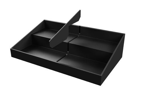 two step shelf organizer<p>PR73