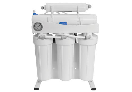 vege-mist reverse osmosis systems<p>RO150