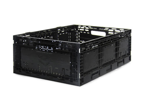 RPC produce crates<p>RPC