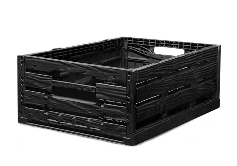 RPC produce crates<p>RPC-BLACK