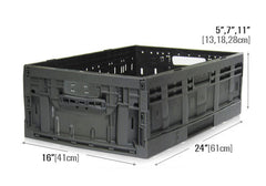 RPC produce crates<p>RPC-GRAY