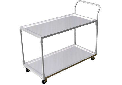 stocking cart<p>SC2042