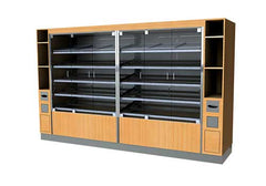 bakery side storage<p>BR508