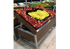 euro table apple tray<p>EUT204