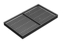 expandable produce tray<p>PR51