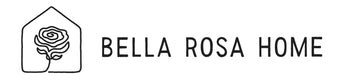 Bella Rosa Home