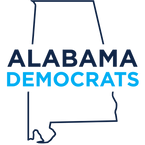 Alabama Democrats