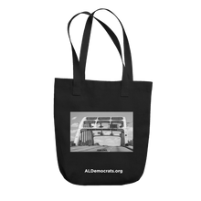 Load image into Gallery viewer, Good Trouble Tote