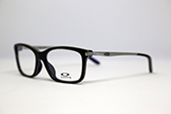 oakley unisex optical frame