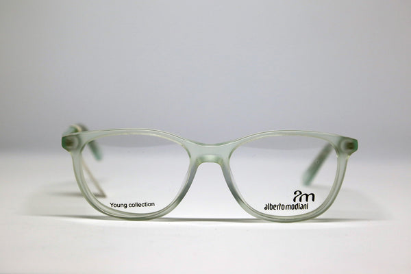 ALBERTMODIANI Kids OPTICAL FRAME