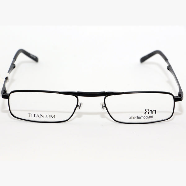 ALBERTO MODIANI FOLDING UNISEX eyeglasses