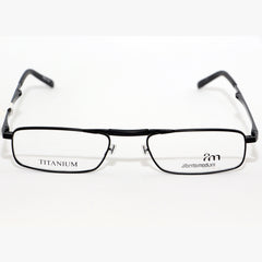ALBERTO MODIANI FOLDING UNISEX's eyeglasses