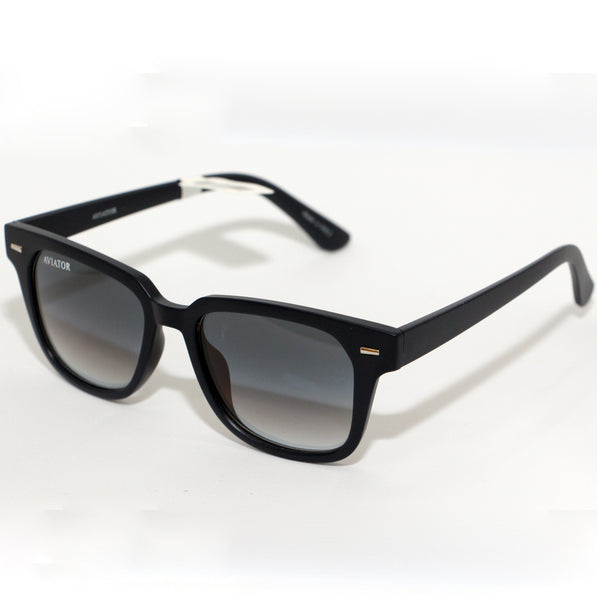 AVIATOR UNISEX sunglasses