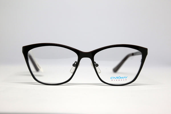 CAROMAY Unisex optical frame