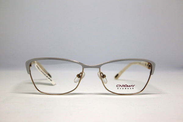 CAROMAY women's optical frame