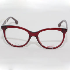 CARRERA FEMALE's eyeglasses