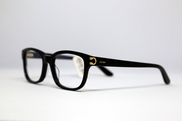 CARTIER Unisex optical frame
