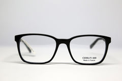 CERRUTI 1881 Unisex Optical Frame