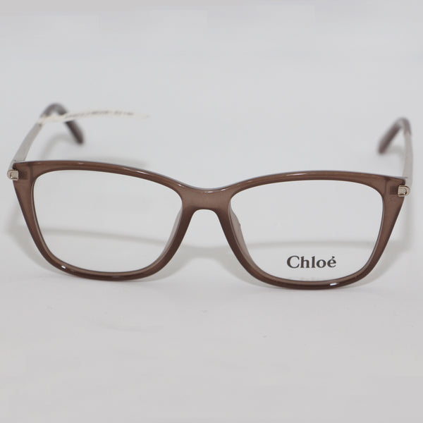 CHLOE FEMALE's eyeglasses