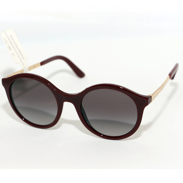 DOLCE&GABBANA FEMALE's SUNglasses
