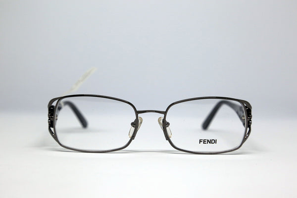 FENDI Women's Optical Frame