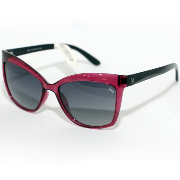 GHALEE GEM FEMALE's sunglasses