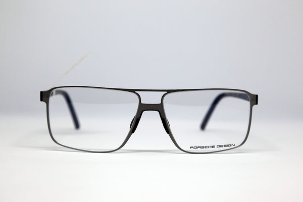 PORCHE DESIGN Men's Optical Frame