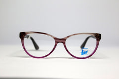 RICCIONE Women's Optical Frame