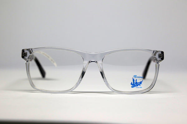 RICCIONE Unisex Optical Frame