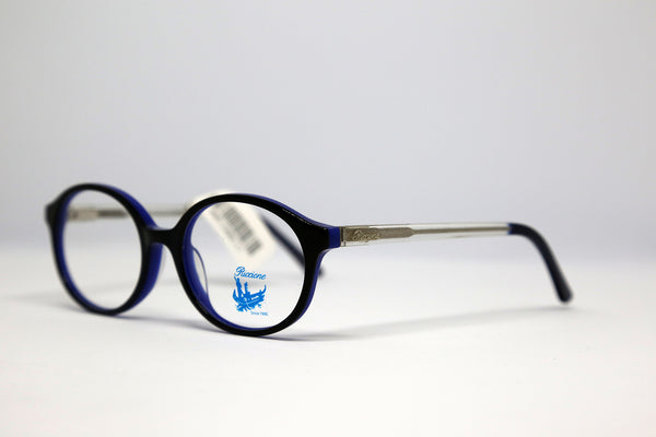 RICCIONE Kid's Optical Frame