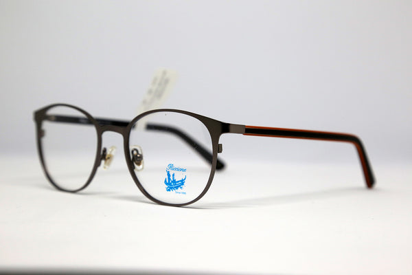 RICCIONE Men's Optical