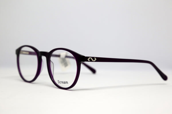 SCREAM Women's Optical Frame