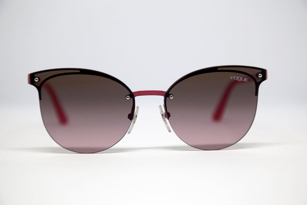 Vogue women's sun frame