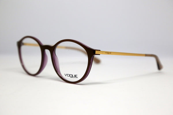 Vogue women's optical frame