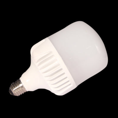 OPPLE LED HPB BULB (30W)
