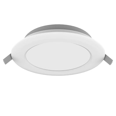 Opple Downlight (6W) (4'') UTI Series