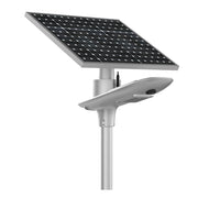 Solar Sailing Light (GET A QOUTE)