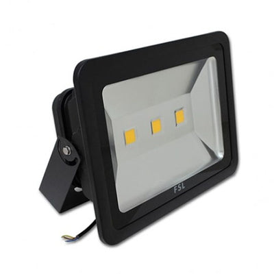 FSL Flood Light (150W)