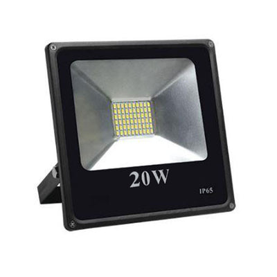 FSL Flood Light (20W)