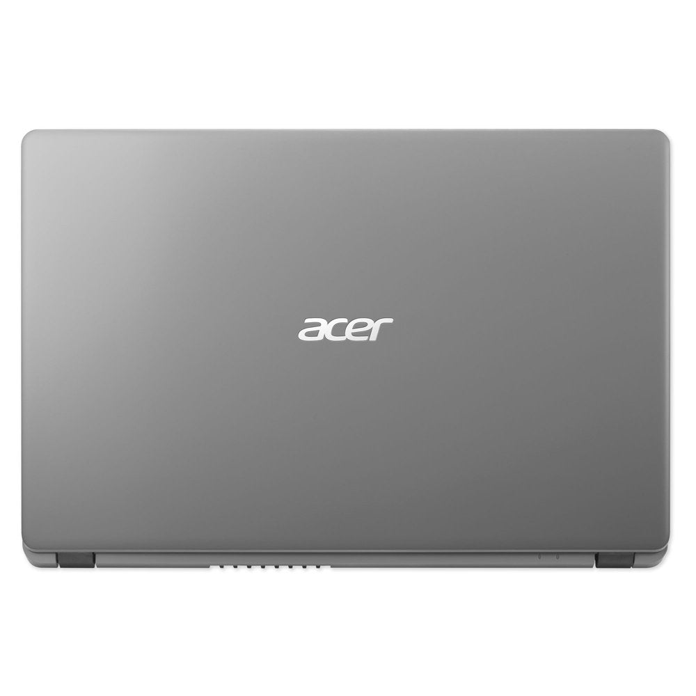 "Acer Aspire 3 Laptop, 15.6"" Full HD, 10th Gen Intel Core i5-1035G1, 8GB DDR4, 256GB - Rite Gadgets"
