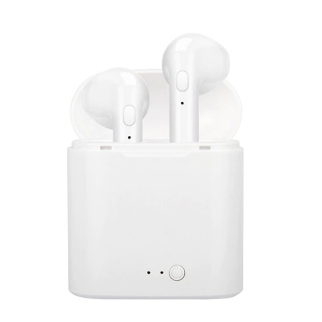 Earphone Pods - Rite Gadgets